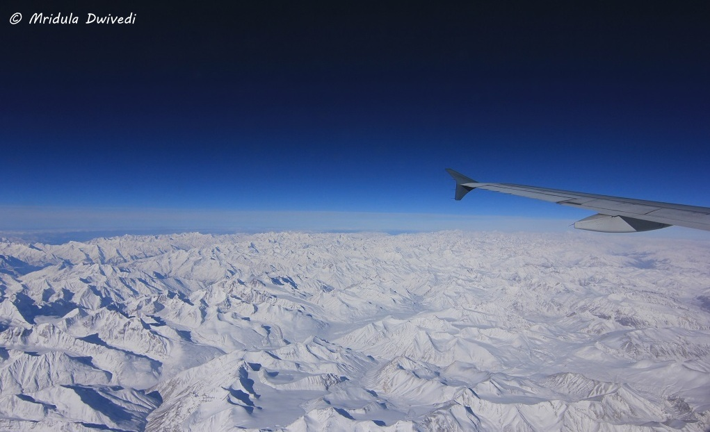 winter-flight-to-leh