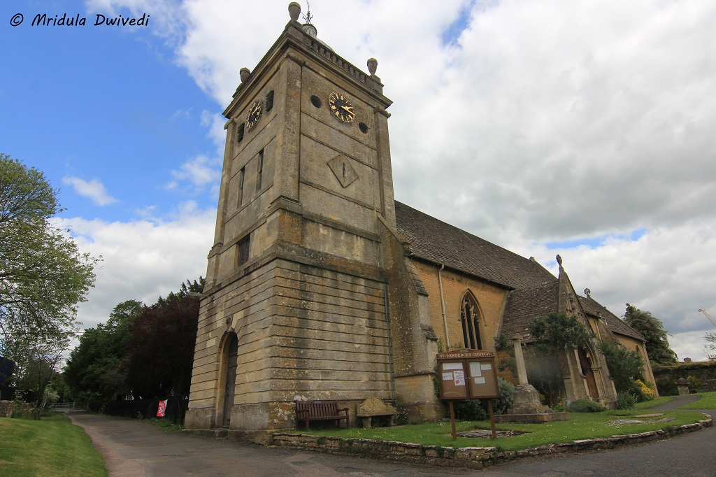 church-bourton-on-water