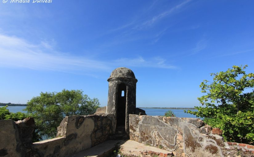dutch-fort-batticaloa