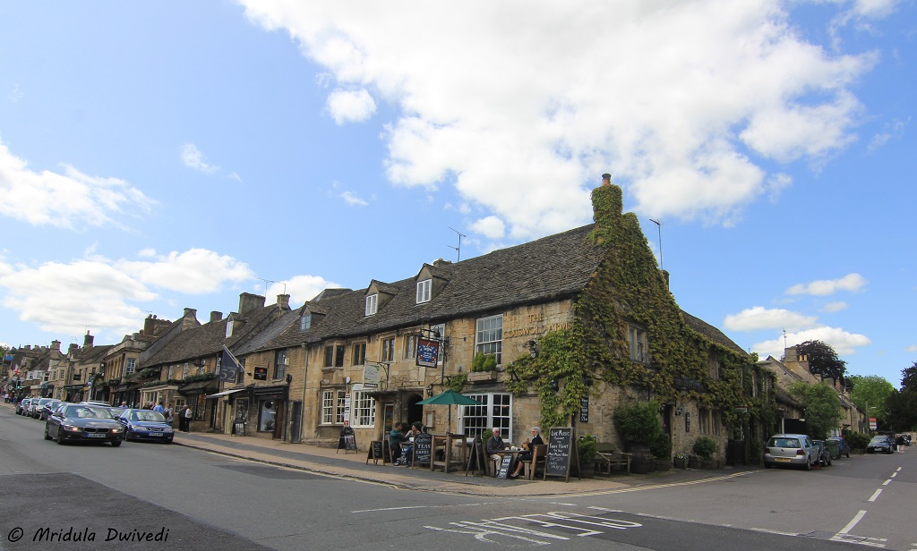 high-street-burford