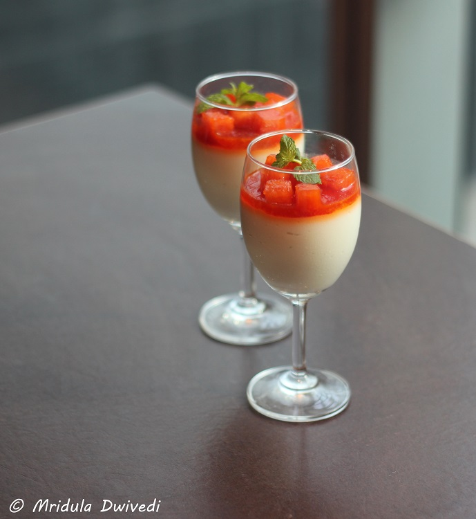watermelon-pannacotta