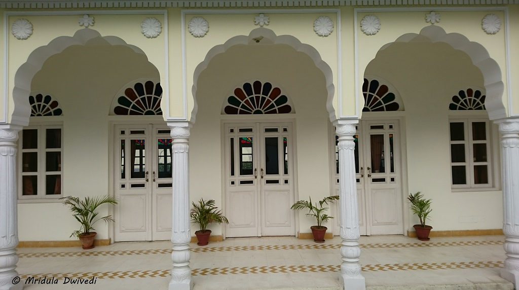 conference-area-ramgarh-heritage