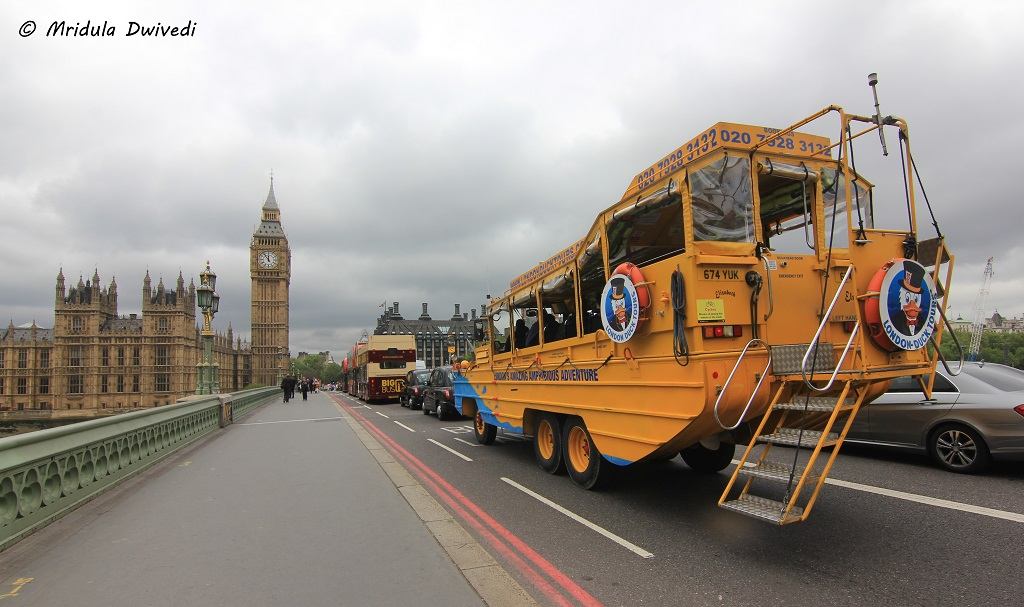 pictures-london
