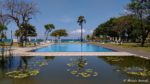 swimming-pool-trincoblu