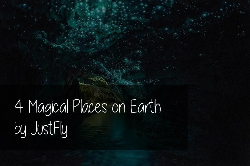 4-magical-places
