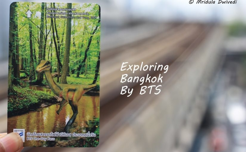 bts-bangkok-day-card