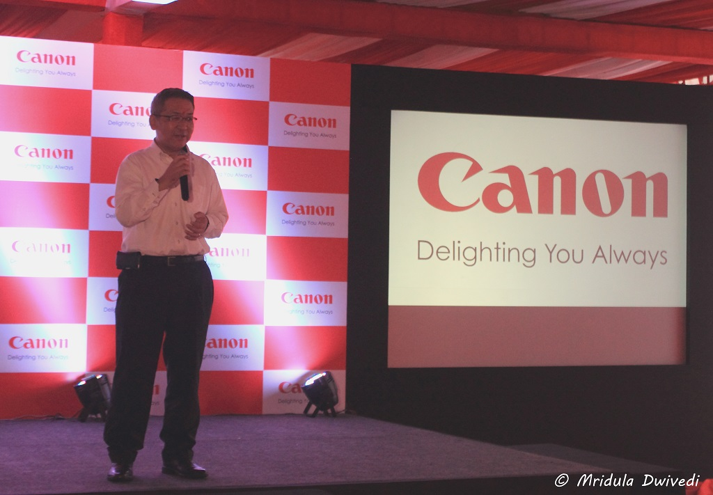 ceo-canon-india-kobayashi