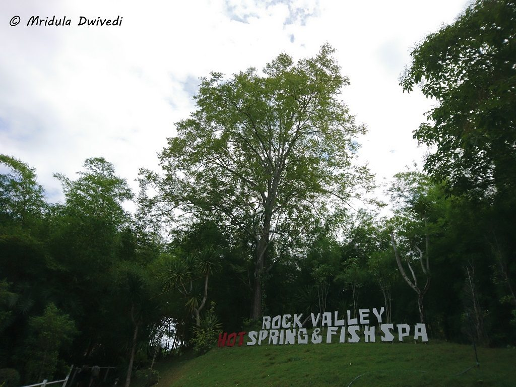 rock-valley-hot-spring-and-spa