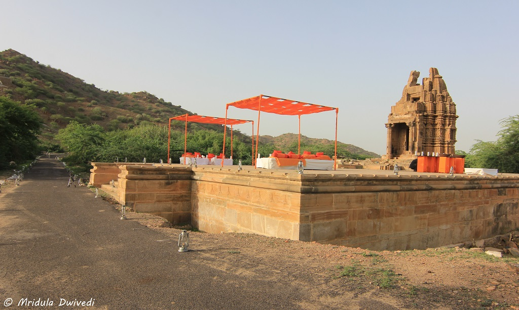 suryagarh-outdoor-setup