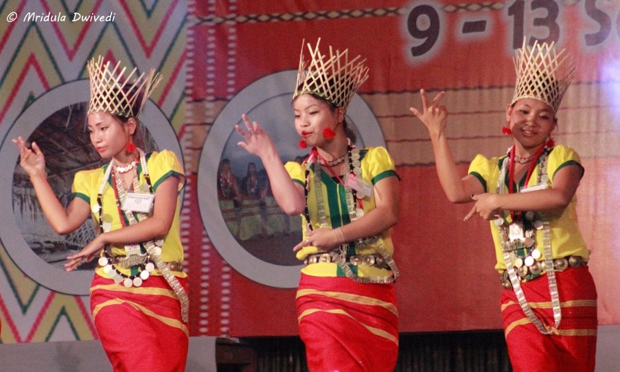 dance-pasighat-solung