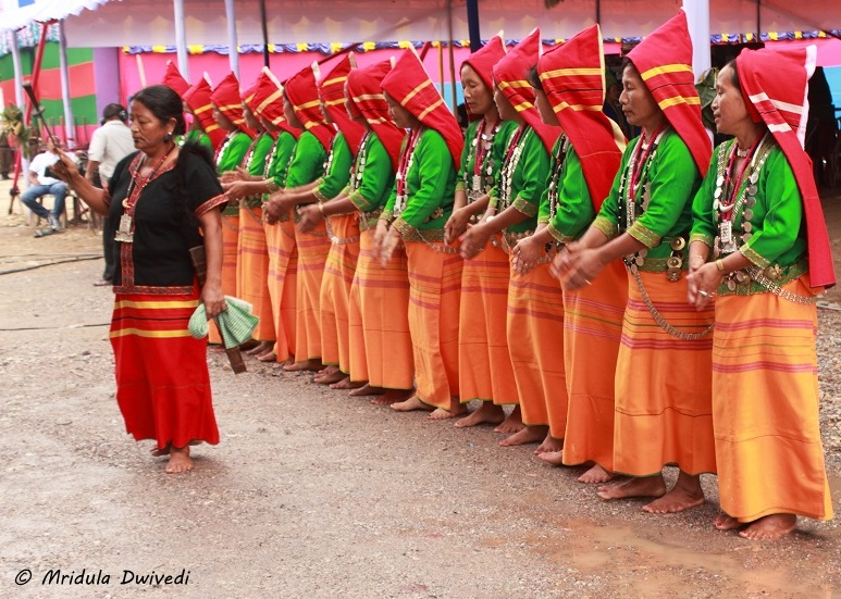 solung-festival-pasighat