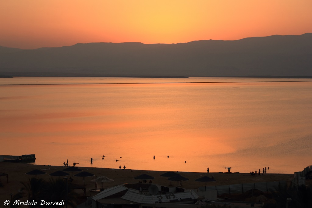 dawn-dead-sea-israel