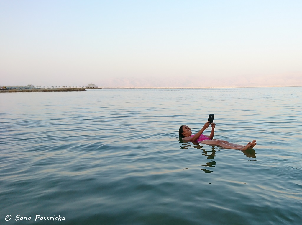 dead-sea-readings-nook