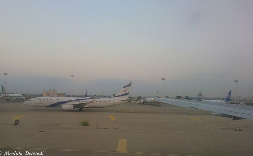 flying-mumbai-tel-aviv-mumbai-with-el-al
