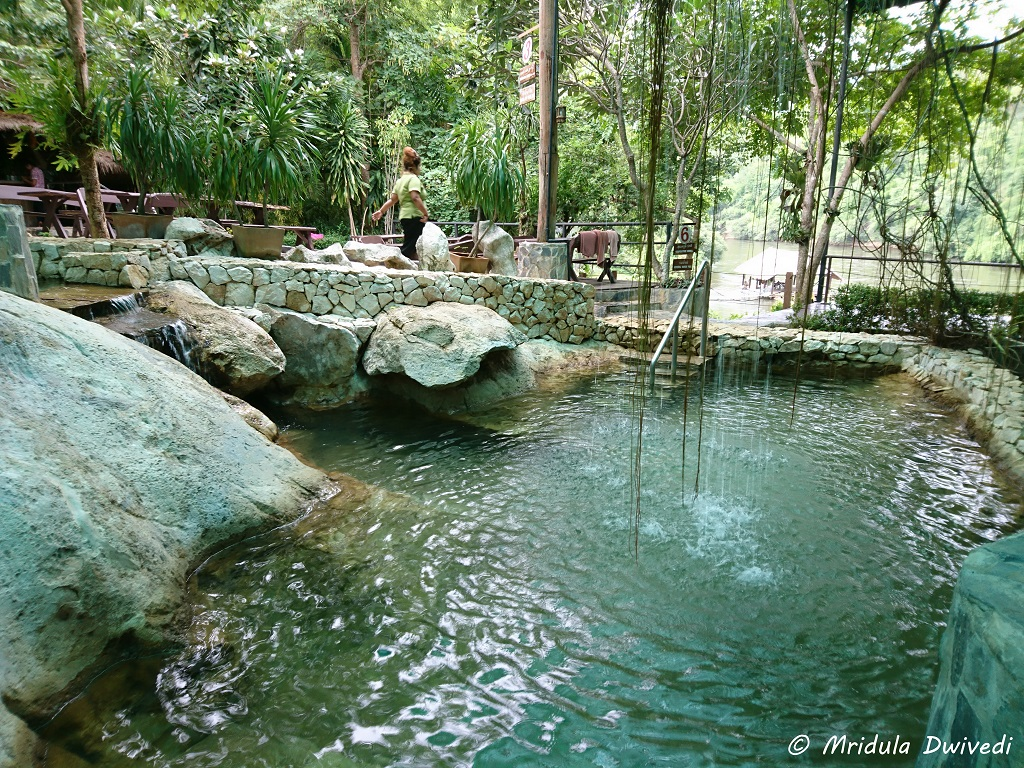 hot-spring-pools-rock-valley-hot-spring-and-spa