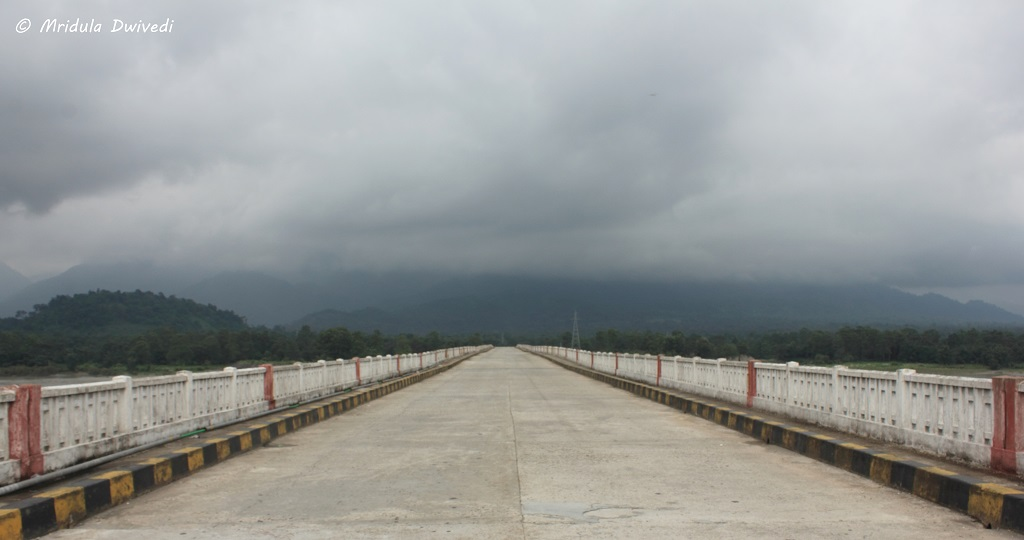 pasighat-bridge