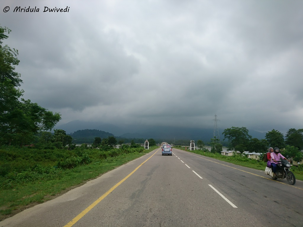 roads-pasighat