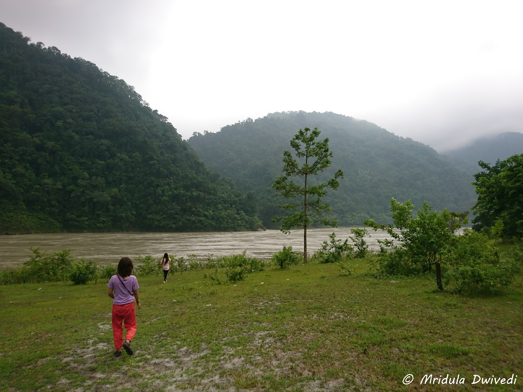 siang-river-pasighat