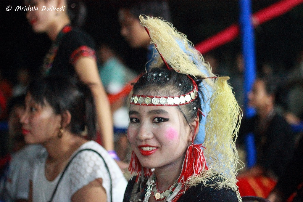 solung-celebrations-pasighat