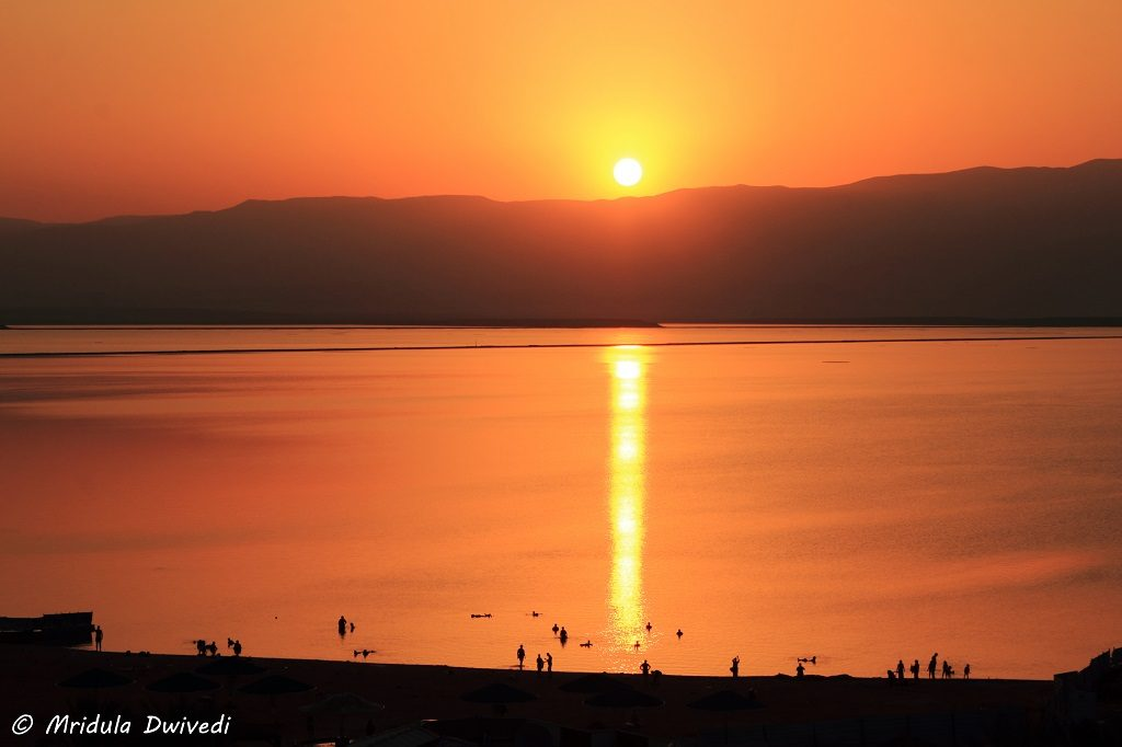 sunrise-dead-sea-israel