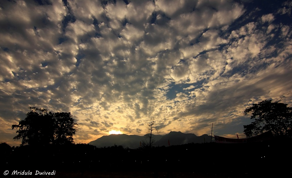 sunset-pasighat-solung
