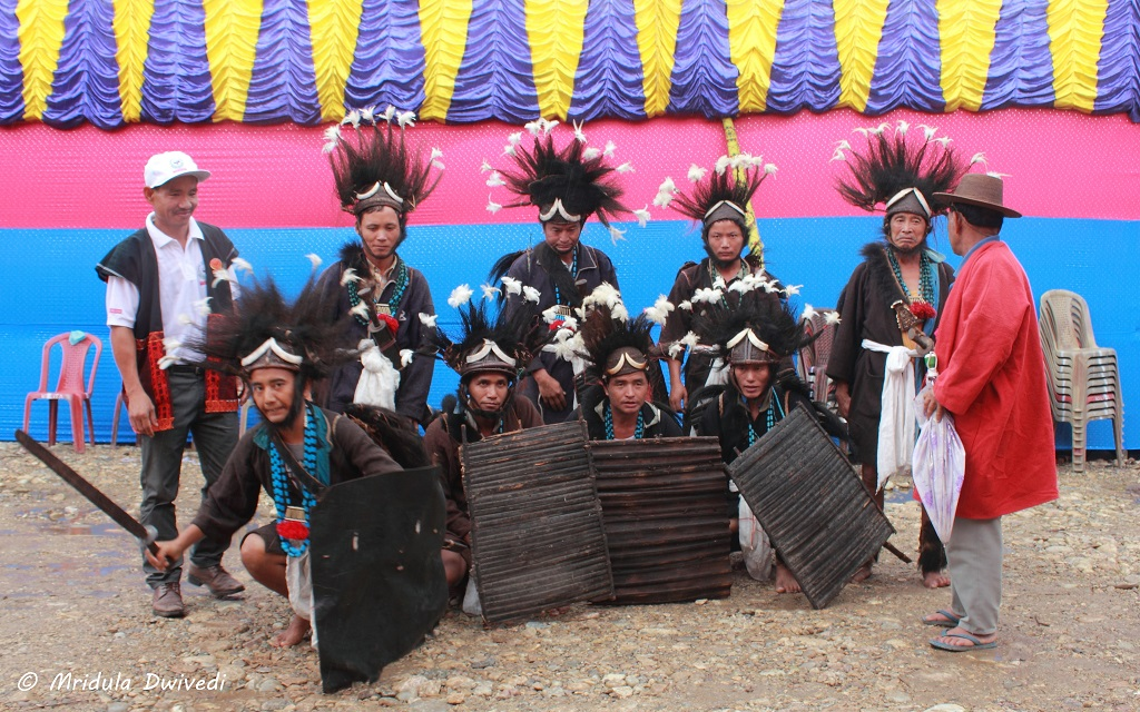 warriors-solung-pasighat