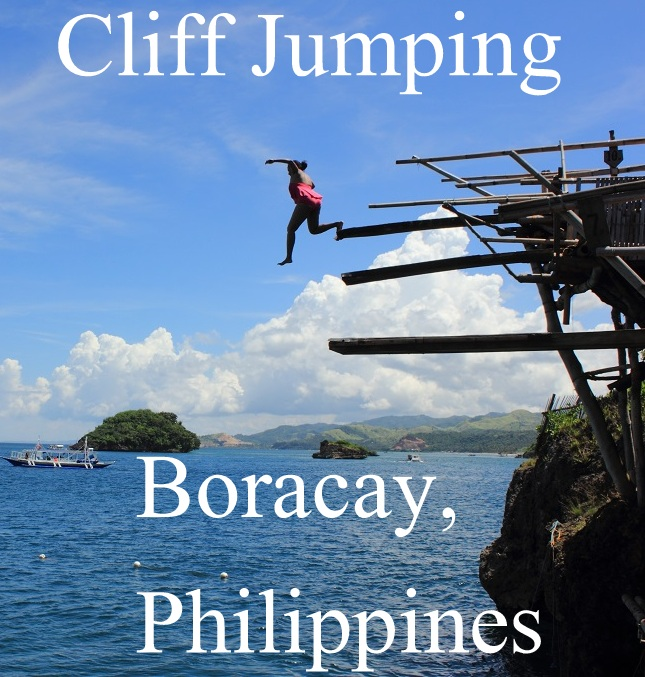 magic-island-cliff-jumping