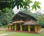 mackenzie-suite-pepper-trail-wayanad