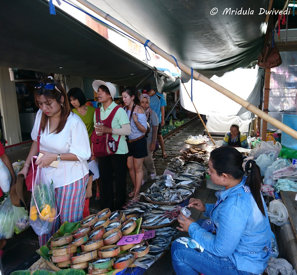 before-train-maeklong-railway-market