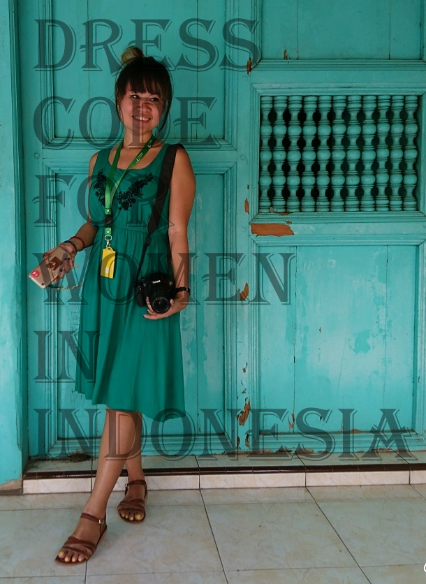dress-code-women-indonesia
