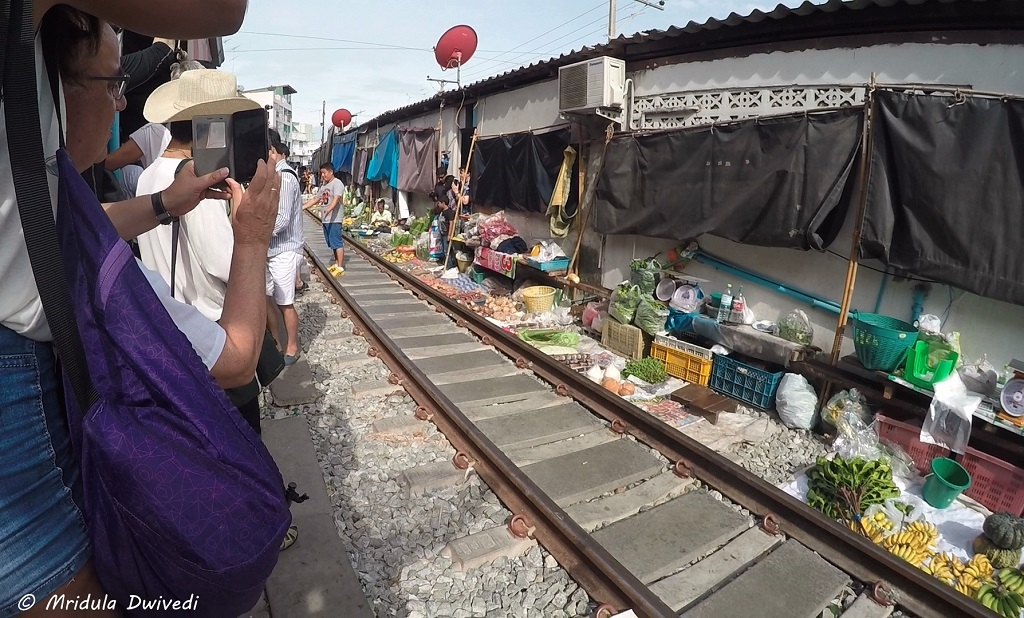 just-before-train-crossing-maeklong-railway-market