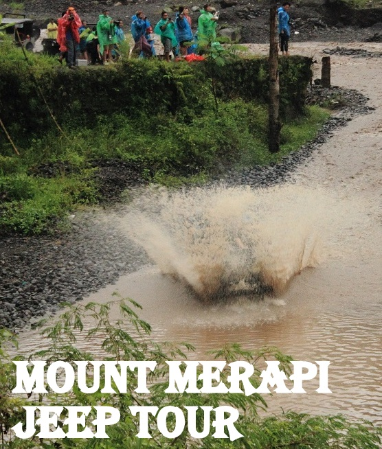 mount-merapi-jeep-tour