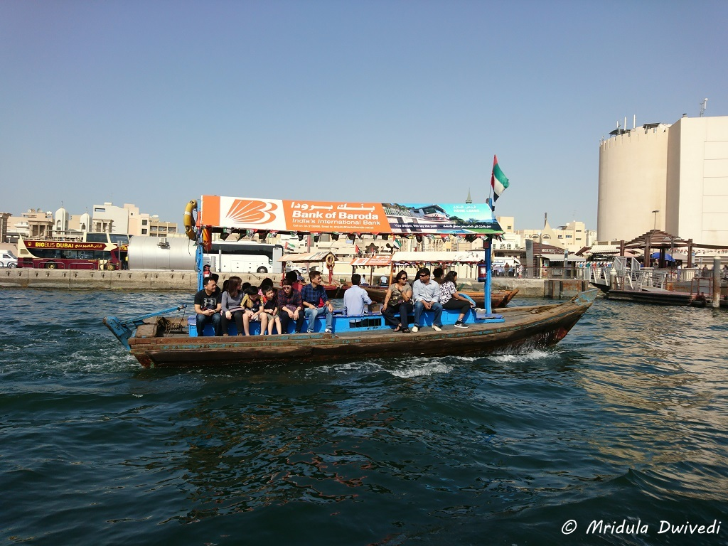 abra-ride-dubai-creek