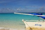 island-hopping-in-boracay
