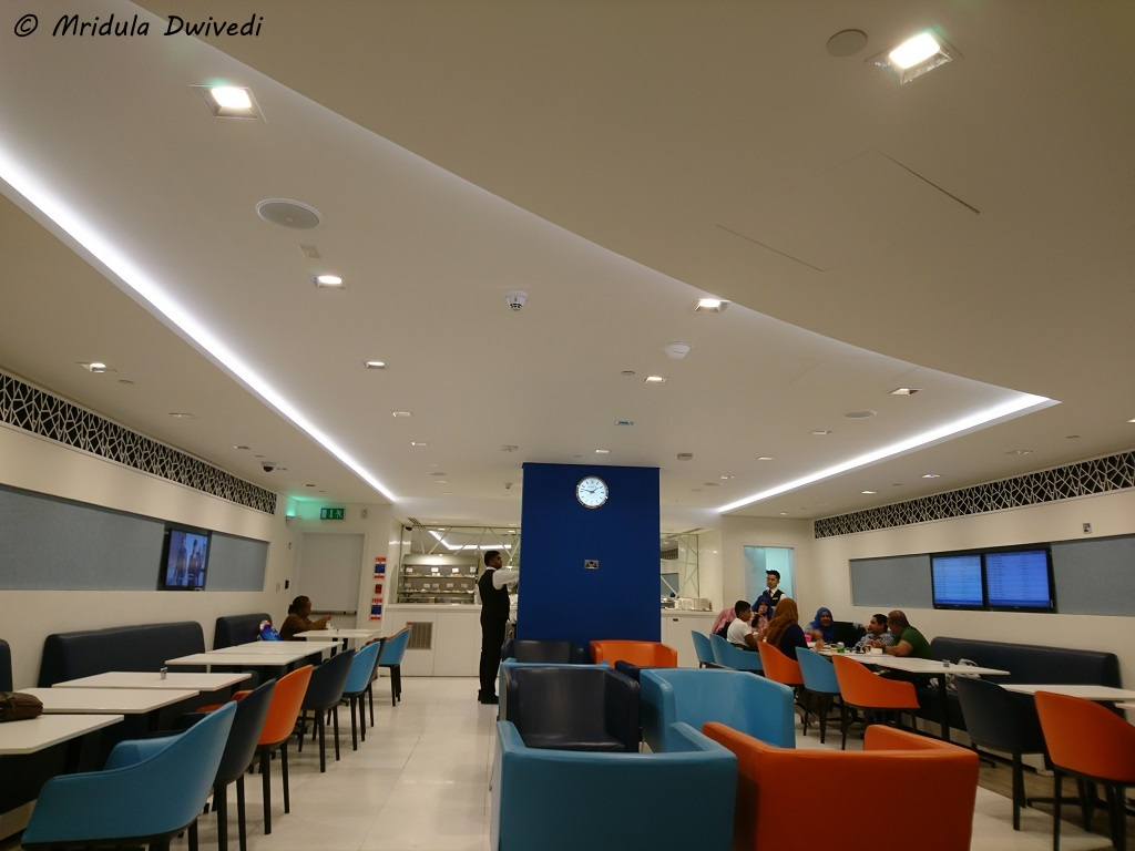 business-lounge-flydubai-terminal-two-dubai