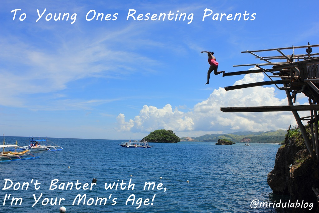 cliff-jump-mom-age-travel-quote