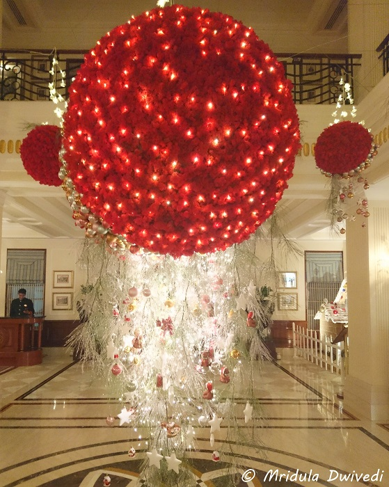 cristmas-decoration-imperial