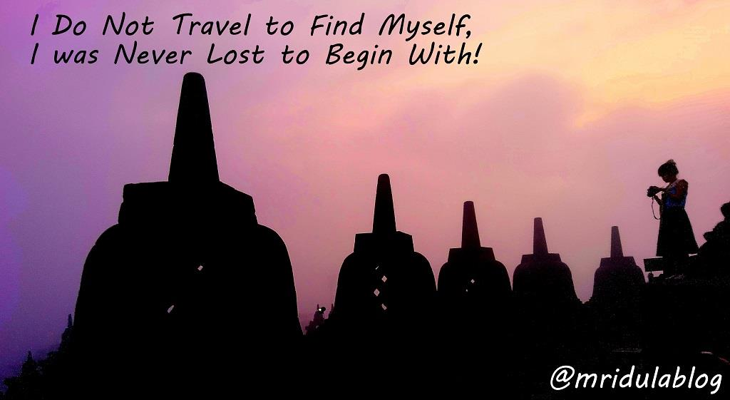 lost-found-travel-quotes
