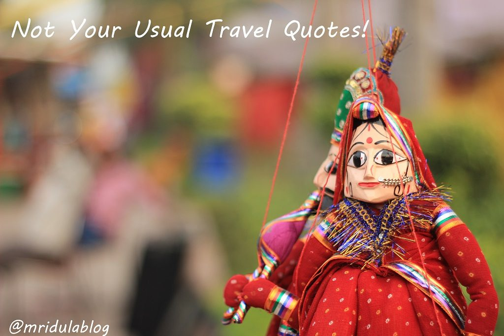 not-your-usual-travel-quotes