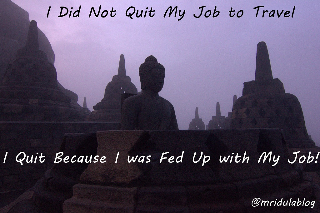 quit-my-job-travel