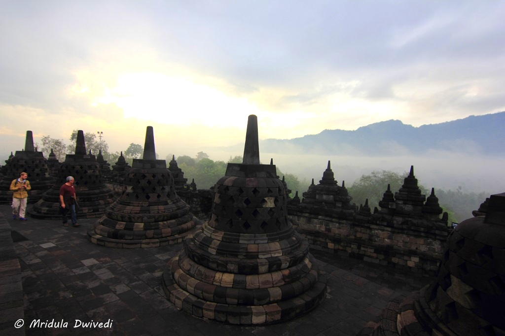 sunrise-tour-borobudur
