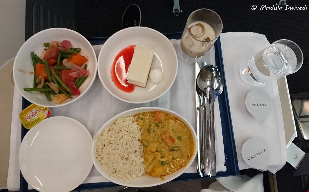 vegetarian-food-flydubai