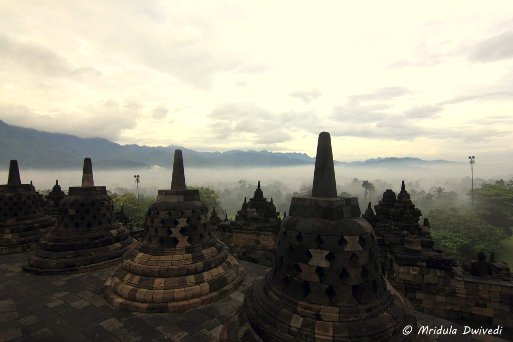 world-heritage-site-borobudur