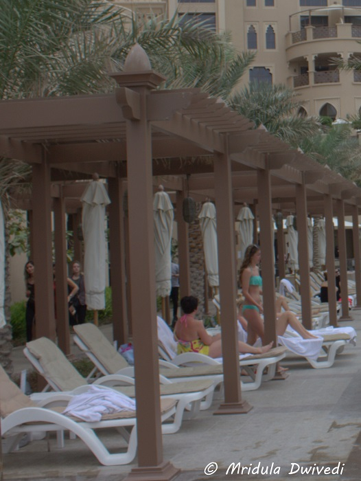 bikini-resort-sharjah