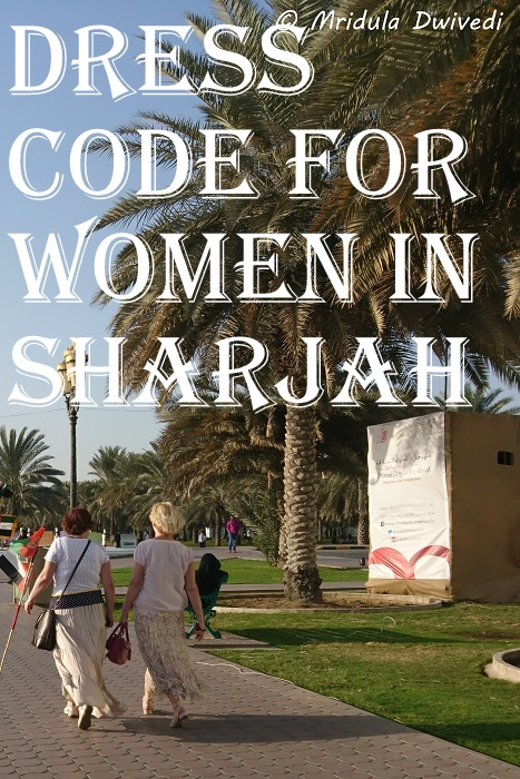 dress-code-women-sharjah