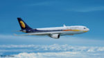 jet-airways-billion-miles-festival