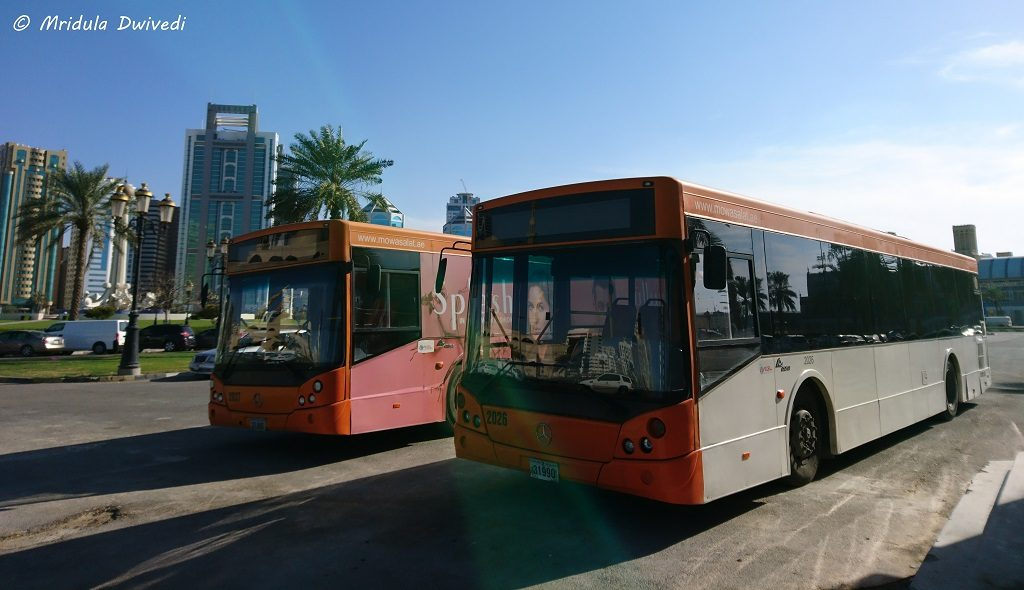sharjah-ajman-bus