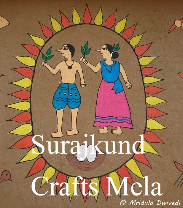 surajkund-crafts-mela