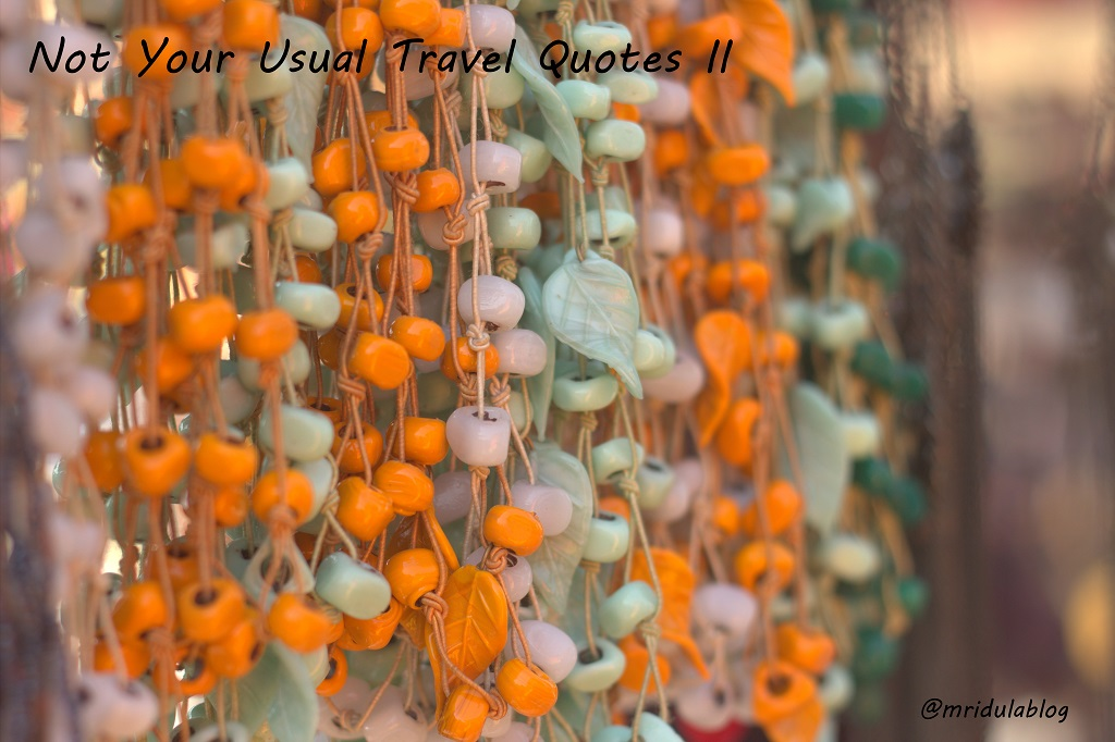 travel-quotes-unusual