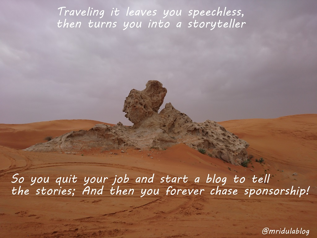 unusual-travelquotes